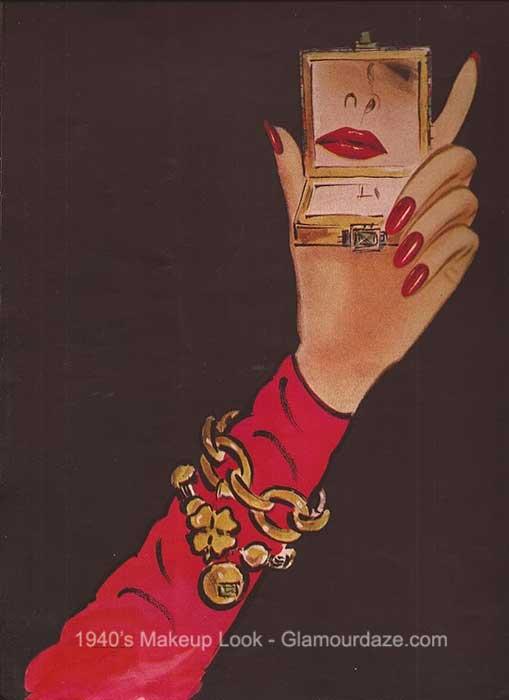 Revlon-makeup-ad,-1943