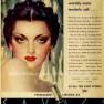 Savage-lipstick-1934