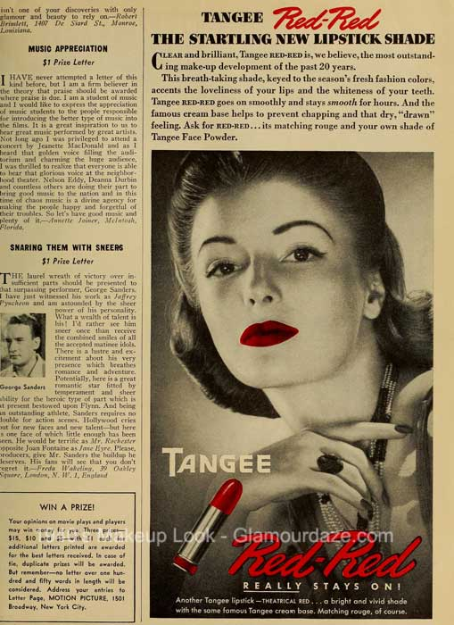 TANGEE-MAKEUP-1941