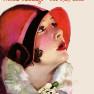 The-1929-makeup-look---Norma-Talmadge