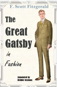 The-Great-Gatsby-in-Fashion-book