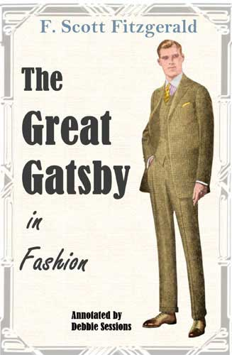 the great gatsby online book pdf