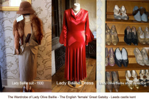 The-wardrobe-of-Lady-Olive-Baillie---the-English-female-Great-Gatsby