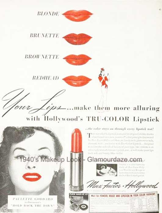 Tru-Colour-1941-lipstick