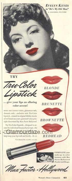 Tru-color-lipstick-1940s