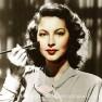 ava-gardner-1940s-makeup-look