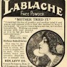 ben-levy-1915-face-powder