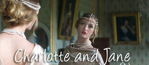 charlotte-and-jane-vintage-style-dresses4
