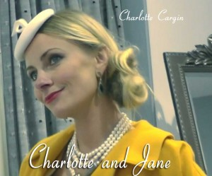 charlotte-cargin--charlotte-and-jane--vintage-fashion-designers1