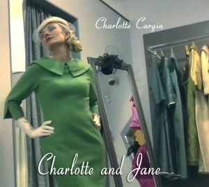 charlotte-cargin--charlotte-and-jane--vintage-fashion-designers2
