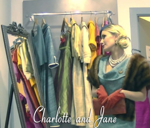 charlotte-cargin--charlotte-and-jane--vintage-fashion-designers7