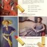 coty-lipsticks-1954