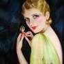 earl-christy---Princess-Pat-Makeup-1926