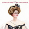 edwardian-makeup-look7