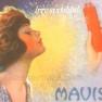 flapper--mavis---1920s-makeup