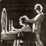 flappers-makeup-at-dressing-table