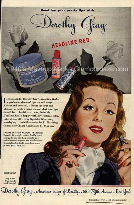 glamourdaze--1940s-lipstick4
