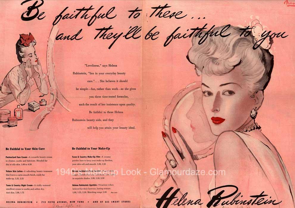 helena-Rubinstein--1940s