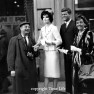 jackie-and-jack-kennedy-mannequin-1961b--yale-joel--Time-incd