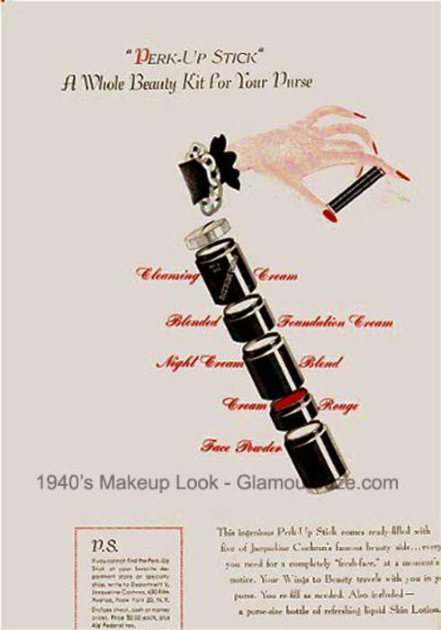 jackie-cochran-makeup-1948