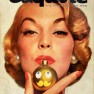 jean-patchett-makeup-look-xmas-1954