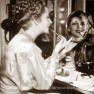 joan-fontaine-primps-herself--1930s-makeup