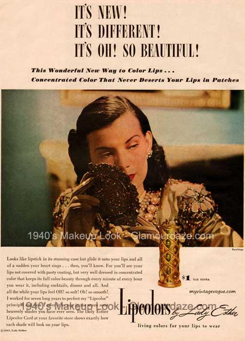 lady-esther-cosmetics-1947