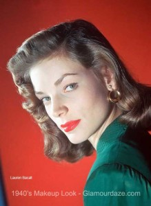 -lauren-bacall-1945-photo-getty-images--1940s-makeup-look