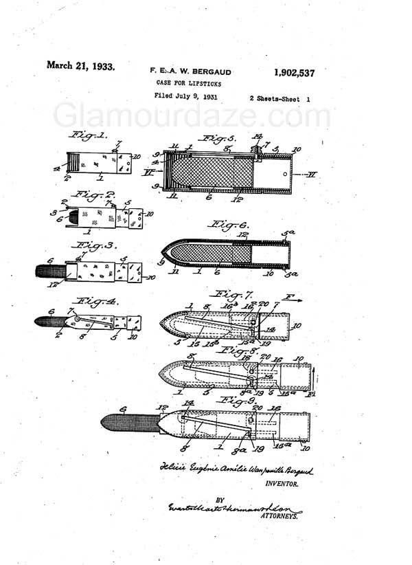 lipstick-cases-1931-patent