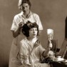 mabel-normand-1920s-makeup