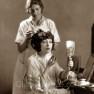 mabel-normand-1920s-makeup