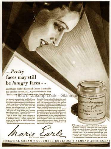 marie_earle-cosmetics-1928