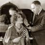 max-factor-actress-makeup 1920s
