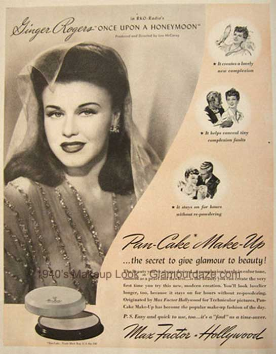 max-factor-hollywood-makeup-1940s-ad