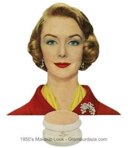 max-factor-pan-cake-1959