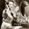 patricia-neal-1950s-makeup