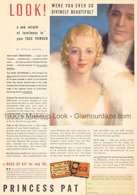 princess-pat-ad-1932