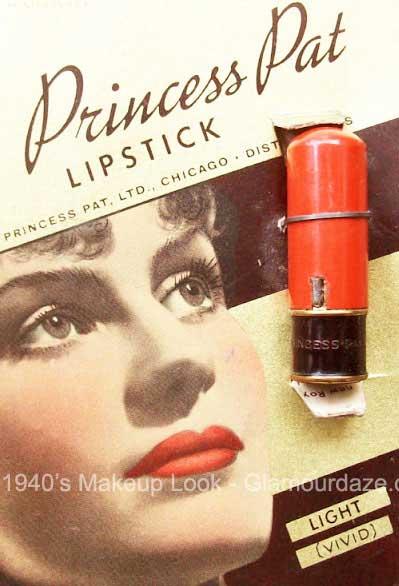 princess-pat-lipstick-1944