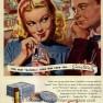 seventeen-1940s-makeup-range