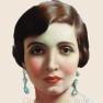 the-1920s-makeup-look---alice-joyce