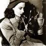 vivien-leigh-1940s-makeup