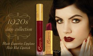 1920s-black-liquorice-lipglaze---besame-cosmetics