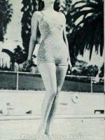 1940s-fashion---Hollywood-stars-swimwear-styles--Wanda-McKay