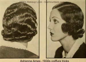 Adrienne-Ames--1930s-hairstyle-tricks2