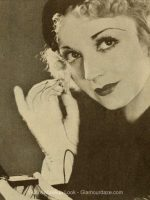 Alice-White--1930s-beauty-tricks