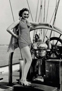 Fashion-Sourcebook-1930s---sand-suit