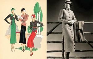 Fashion-Sourcebook-1930s---suits