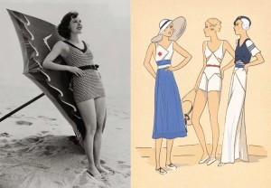Fashion-Sourcebook-1930s--swimsuit-spread