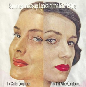 Late-1940-makeup-looks-for-summer