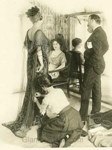 Les-Createurs-de-La-Mode-1910